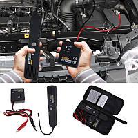 EM415Pro автомобильный кабель-трекер для поиска обрывов замыканий