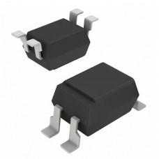 Діодний міст ABS10 / 0.8 А, 1000В