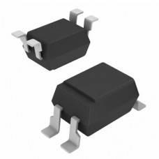 Діодний міст ABS10 / 0.8 А, 1000В, фото 2