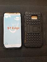 Чохол для Samsung Galaxy S7 Edge, фото 1