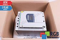 NEW ATS48D75Y V1.1 75A 208-690VAC ALTISTART 48 SCHNEIDER ELECTRIC ID11599