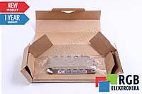 NEW 7MBR35SB120-55 1200V 35A IGBT POWER INTELLIGENT MODULES FUJI ELECTRIC ID1192