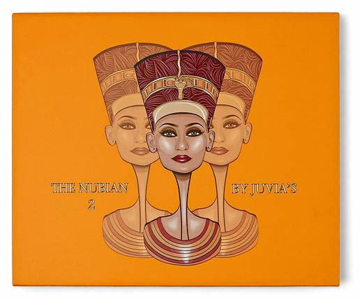 JUVIA'S The Nubian 2, фото 2