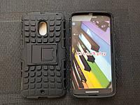 Чохол для Motorola Droid Maxx2 / X Play , фото 1