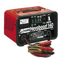 Зарядное устроиство аккумуляторов Nevaboost 140, фото 1