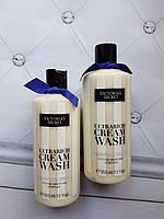 Гель для душа Victoria's Secret Shea Ultrarich Cream Wash 355 ml