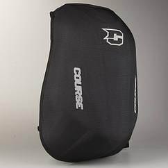 Водонепроникний рюкзак XLMoto Slipstream Course