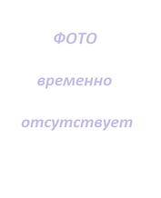 Краска акриловая глянцевая Decola БЕЛИЛА ТИТАНОВЫЕ 50 мл