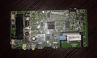 MainBoard (материнская плата) 17MB95M 10089260 23191511 PANASONIC TX-39AW304, фото 1