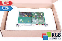 I4000 ID.NR. 1766980 ACQUISITION TECHNOLOGY 12M WARRANTY ID27909, фото 1