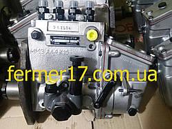 Топливный насос ТНВД Д-240,4УТНИ-1111005-20 с/о