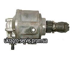 Редуктор пускового двигателя РПД А-41, ДТ-75 (41М-19с2А)