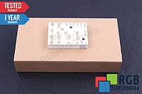 SKIIP36NAB126V10 SEMIKRON ID29198