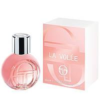 Sergio Tacchini La Volee 50ml оригінальна жіноча парфумерія