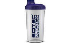 Шейкер Scitec Nutrition Shaker 700 ml.