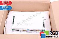 RECO RMG12.2-NN R911280940 REXROTH INDRAMAT ID29941, фото 1