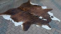 Шкура коровы - коровья шкура