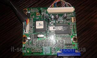 MainBoard (материнская плата) 05V0-A 94V-0 LG L1740B