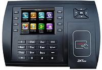 Терминал учета времени и доступа сотрудников по картам ZKTeco US900, фото 1