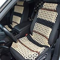 Деревянные автомассажеры Б23, фото 1