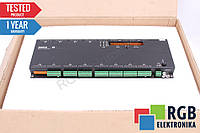 CONTROL UNIT MTB E-A 24V/0.1 A MTBE-A24V/0.1 A 1070046136-106 BOSCH ID34518, фото 1