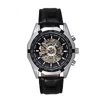 Мужские часы winner в Украине. Сравнить цены, купить потребительские ... 0eb4e160a81