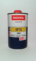 Отвердитель Novol Optic H010 (стандартный) 0,4 л