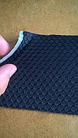 Автомобильные ткани для центральной части