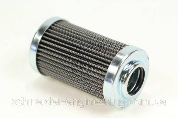 MANN-FILTER HD565 Гидравлический фильтр фильтры