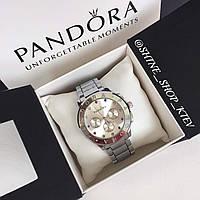 Часы женские наручные Pandora (Пандора)