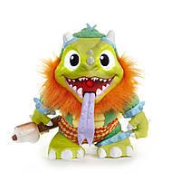 Интерактивная игрушка CRATE CREATURES SURPRISE! – ДРАКОНЧИК