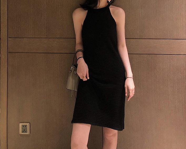 Женское платье AL-3122-10