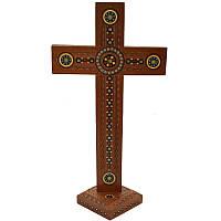 Крест напрестольный 05, фото 1