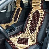Деревянные автомассажеры М03, фото 1