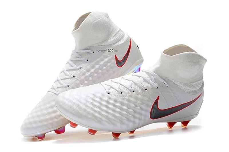 1a74bd7c Бутсы Nike Magista Obra 2 FG WC2018 с носком, цена 1 550 грн., купить в  Харькове — Prom.ua (ID#777791512)