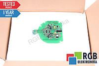 MEASURING DEVICE RF5 109-0967-4A04-03 INDRAMAT ID38740, фото 1