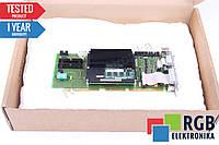 BGRBTV20/30 PC-SLOT-ETECM855, фото 1