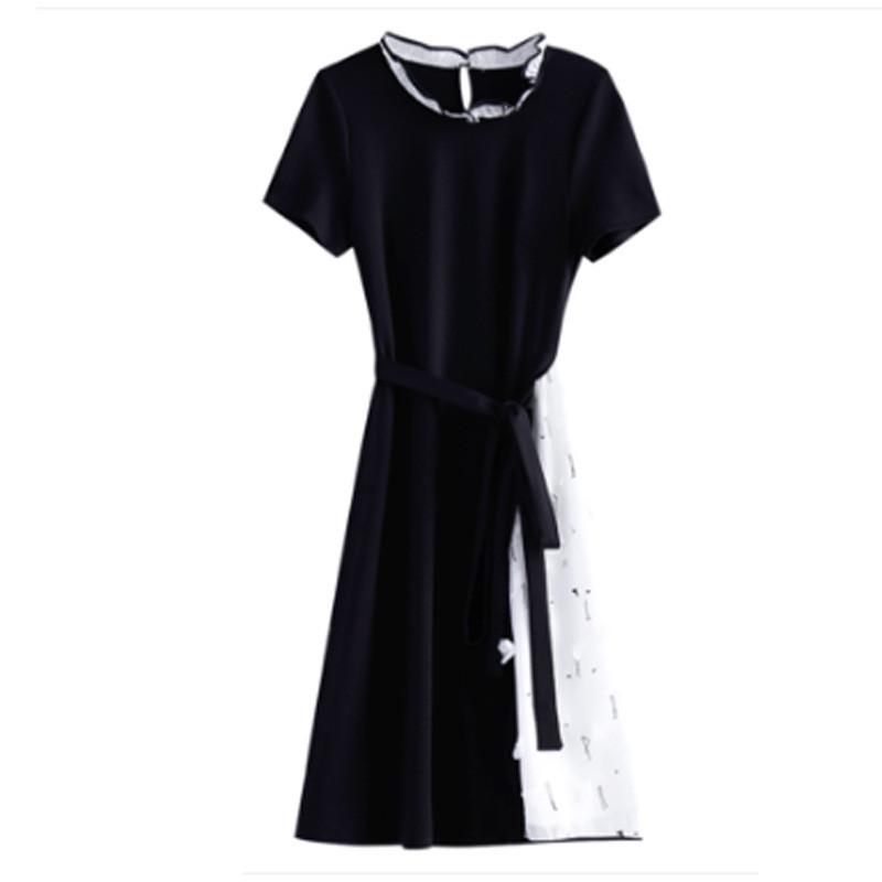 Жіноче плаття AL-3124-10