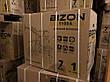 Дизельный мотоблок BIZON 1100A LUX, фото 6