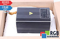 FMR063-10-60-RNK-00 STATOR, фото 1