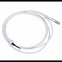 Кабель провод Magsafe для ремонта блока питания Apple MacBook