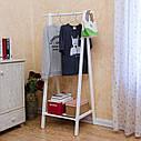 Рейлинг для одежды ЛОФТ в ассортименте, фото 7
