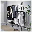 Рейлинг для одежды ЛОФТ в ассортименте, фото 9