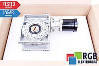 SDSGSSR056-22 GEARBOX, фото 1