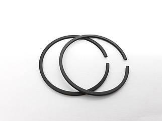 Кольца поршневые 40 мм для мотокос серии 40 - 51 см, куб
