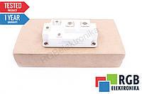 IGBT MODULE BSM300GA120DN2S 1200V 430A SIEMENS ID39724