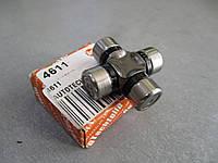 Крестовина рулевого механизма AUTOTECHTEILE 4611 (15х40) FORD, MERCEDES