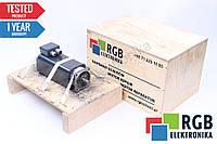 1FT5064-0AC01-Z, фото 1