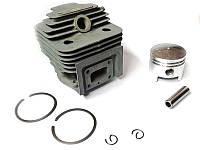Цилиндро-поршневая группа 44 мм для мотокос серии 40 - 51см, куб
