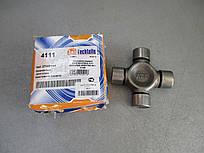 Крестовина кардана AUTOTECHTEILE 4111 27x88 MERCEDES SPRINTER 06->